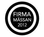 FirmaMässan2012.png