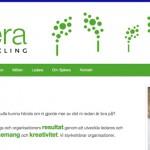 Feature Spirera