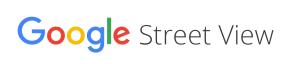 Google maps business view ingår numera i varumärket Street View. Tack vare att jag är Street View Trusted kan jag publicera din virtuella rundtur direkt på Google maps.